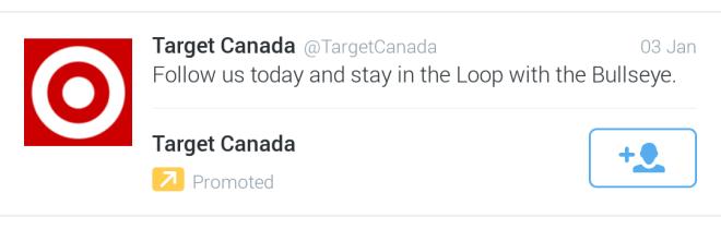 Target_Tweet-2014_May03