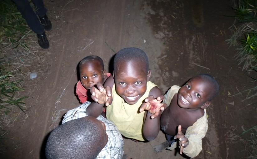 Kibuye Photo-Teaser